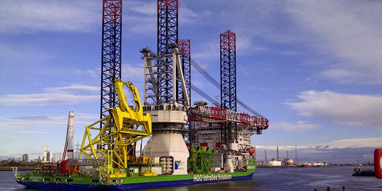 custom oil rig oakley  rigzone,