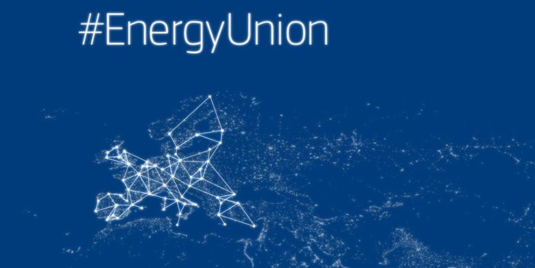 评析:美国能否助欧洲整合能源市场一臂之力