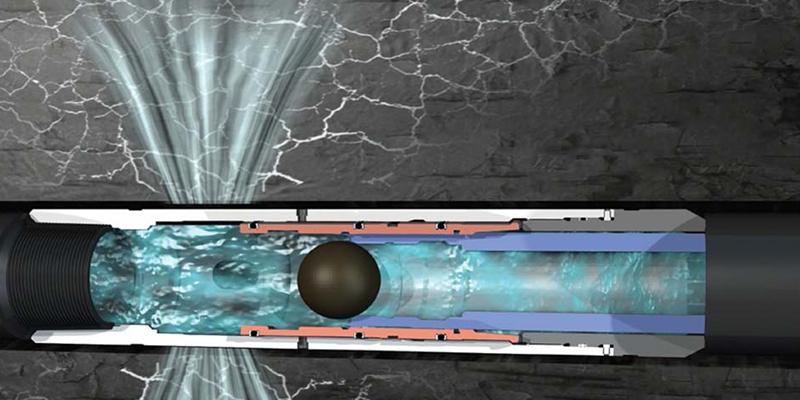 看阿根廷在页岩油气藏开采中如何玩水