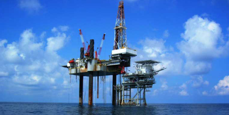 氮气神助攻 提高油气采收率