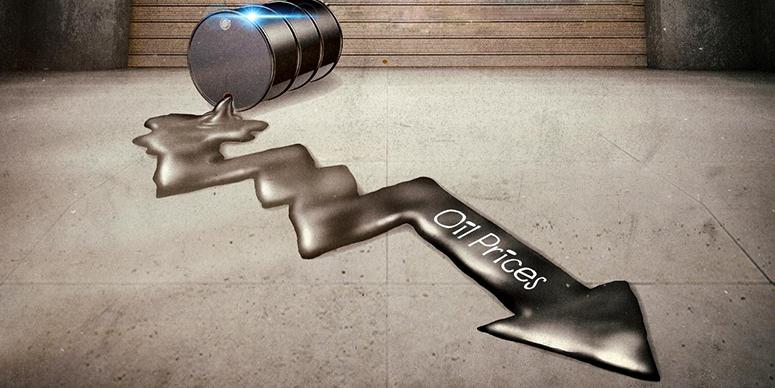低油价到底是福还是祸?
