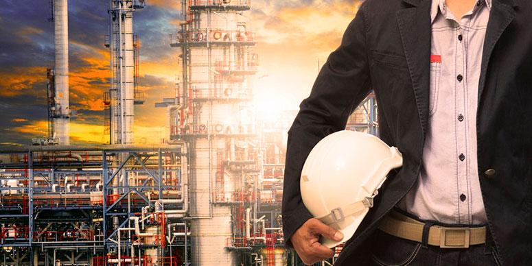 供应短缺 人才流失——石油行业的生存危机
