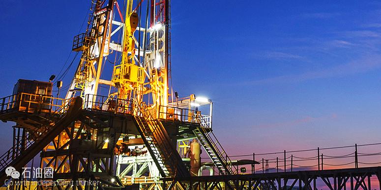 美国页岩气革命逼平中美制造业成本