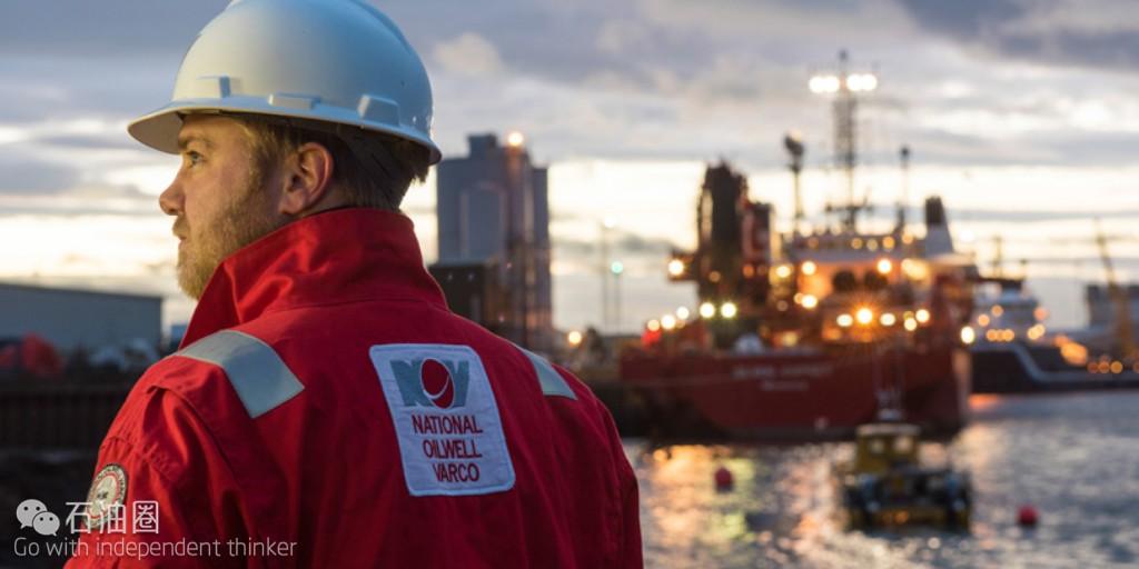 油价回暖只是虚假希望?未来石油发展如何扬长避短