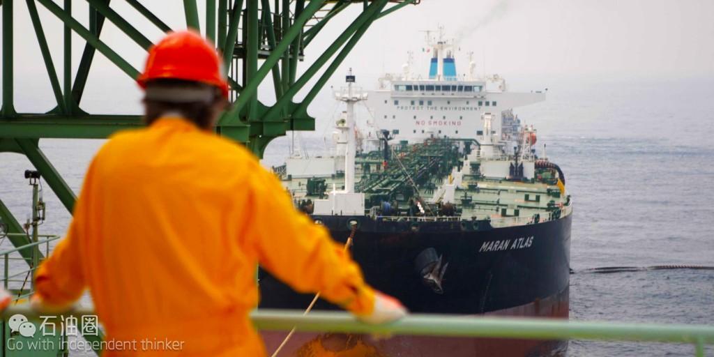 海上油气降本提效:如何化低油价危机为发展良机