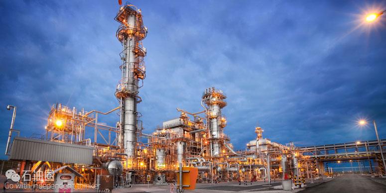 AEO2016:液化烃产业链发展迅猛 未来将如何?