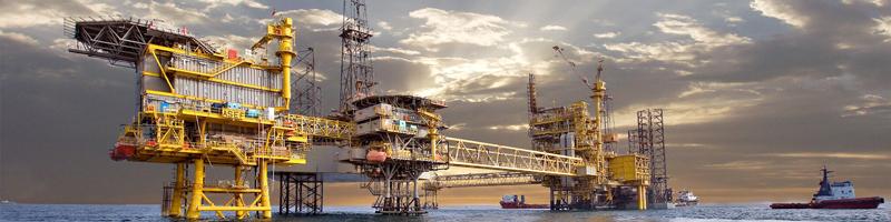 并购与收购:油企难以逾越的一道鸿沟