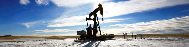 区块动态:世界油气走向了如指掌