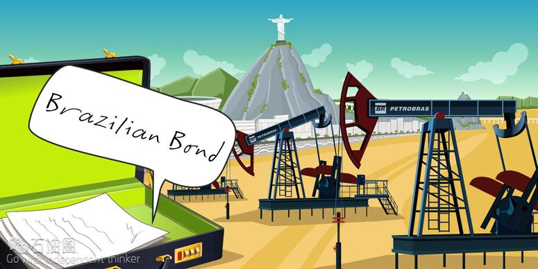 巴西国油:扬汤止沸不如釜底抽薪