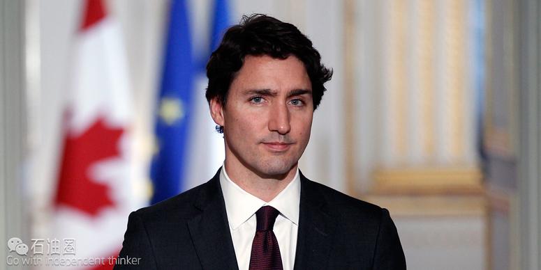 美国页岩强势对抗 加拿大油气能否转危为安?