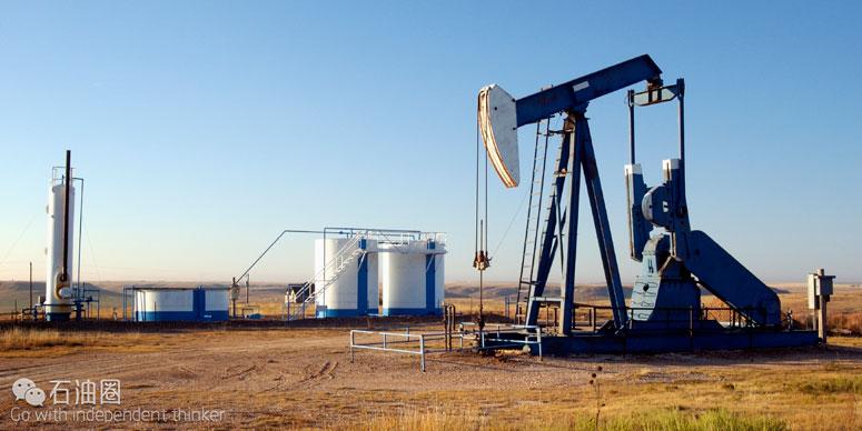 数据为大:美国致密油&页岩气前景到底如何