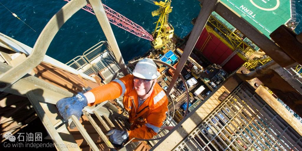 中国石化油气田开发工程技术面临的挑战与发展方向(下)