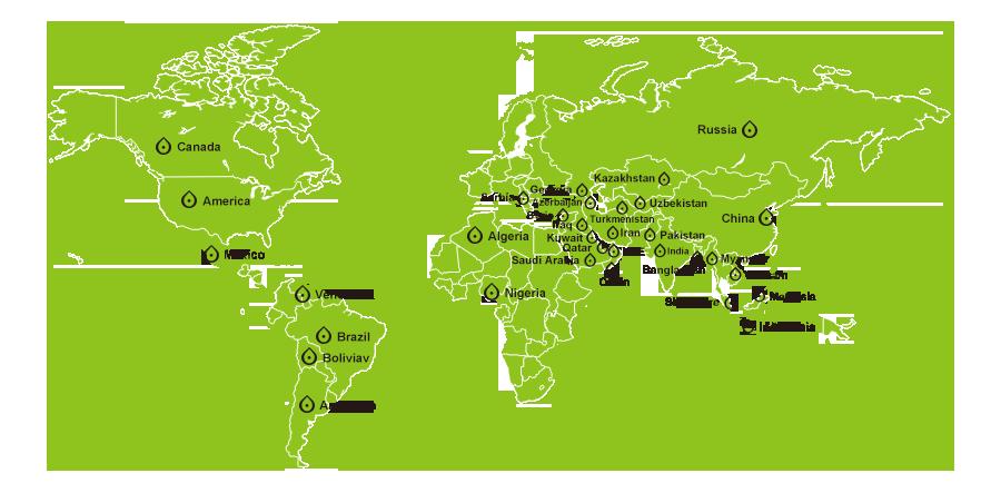 网站map