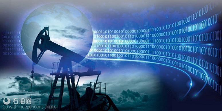 """黑客攻击增加250%!油企如何填堵网络""""漏洞"""""""