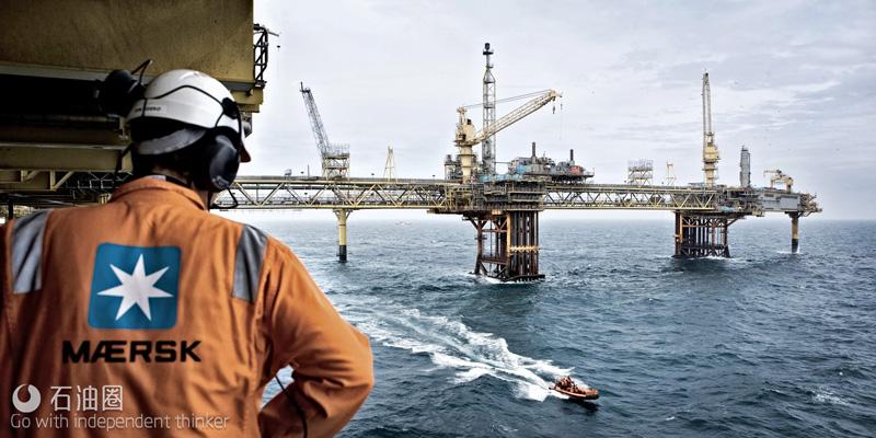 年末观察|扯一扯油气业过去、当下和未来的那些事儿