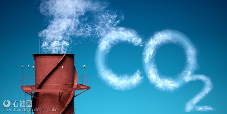 讲真,天然气是能源过渡期的最佳选择?