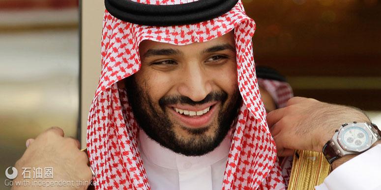 财政赤字将达2370亿美元 沙特怎么了?