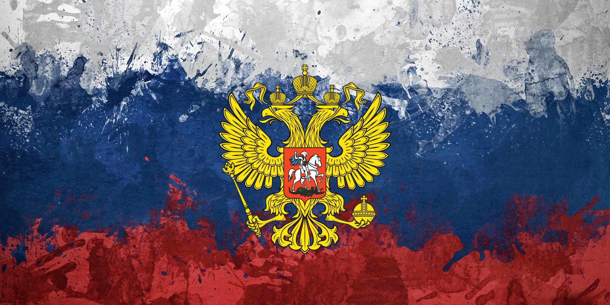 russian-flag-russia-flags-wallpaper-7