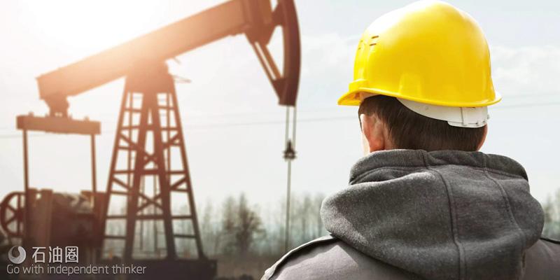 2017年油气市场四大变数