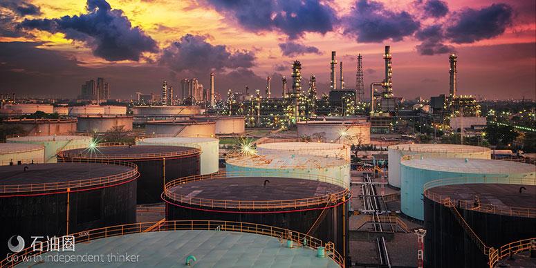 低碳 节能 超长运行 IsoBoost满足能源生产新需求
