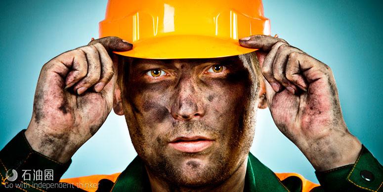 本期技术概览—高效钻井助力低油价逆行者(一)