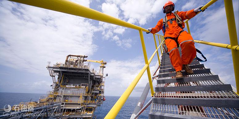 2017油气行业有哪些新技术可以降本增效?