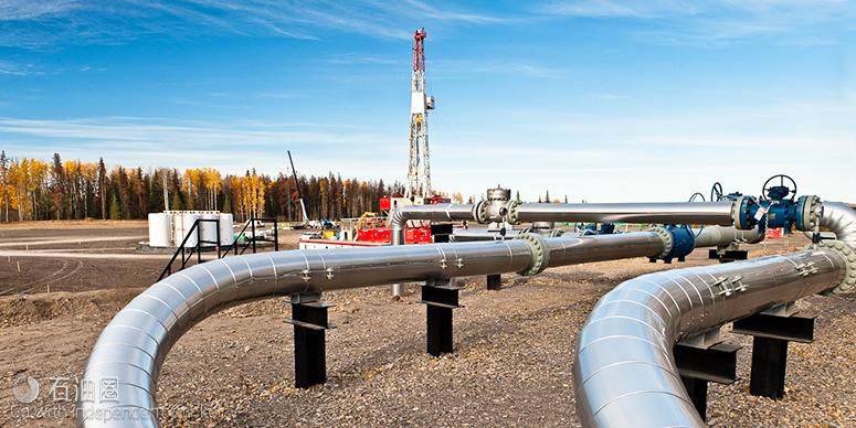 北美页岩气开发环境的挑战与应对