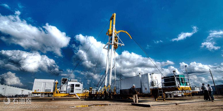 CoilTOOLS系统:一站式连续油管工具&方案 有求必应