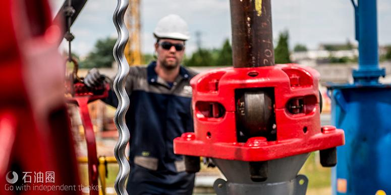 Pump Checker电潜泵性能监测系统
