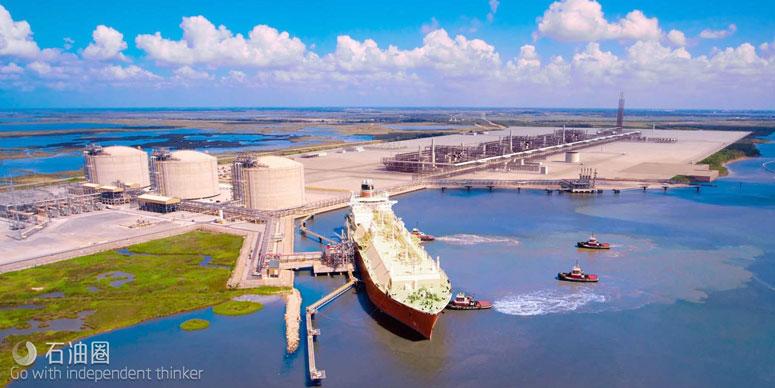 澳大利亚因监管不利 正在错过天然气黄金时代?
