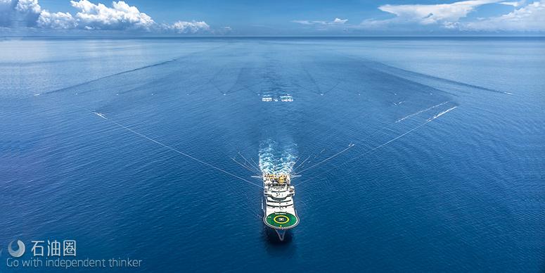 eSource环保震源完美应对海洋法规