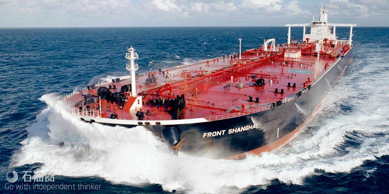 """原油需求仅增长2.5% 为什么中国仍是油气业""""定心丸"""""""