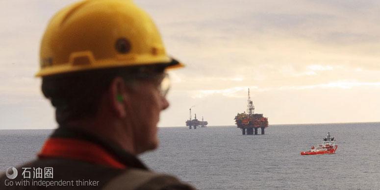 IEA:油市终现平衡曙光 考验油价的时刻到了