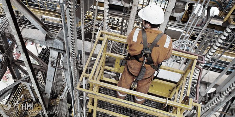 安永报告:油气业的下一个价值挖掘点在哪里?