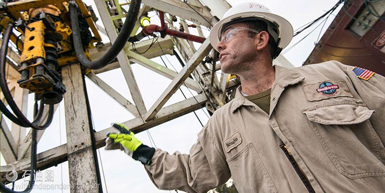 钻井优化新技术提高如何钻井效率
