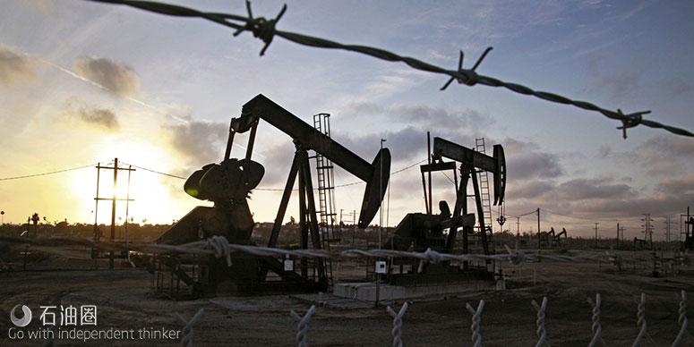 抽油机井节能技术探索
