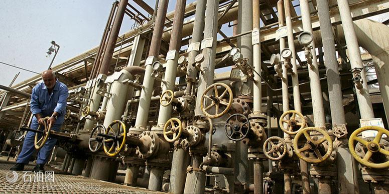 我国石油化工新技术的发展前景