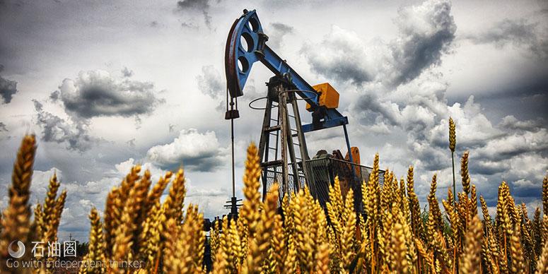 试论电潜泵采油工艺在油田新技术领域中的应用