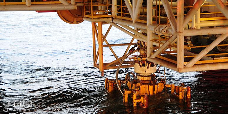 新型MPD&CCS技术克服深水应用挑战(一)