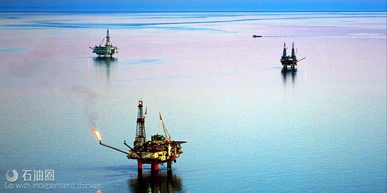 HydrOcean实现海上特色平台模型的CFD模拟方法