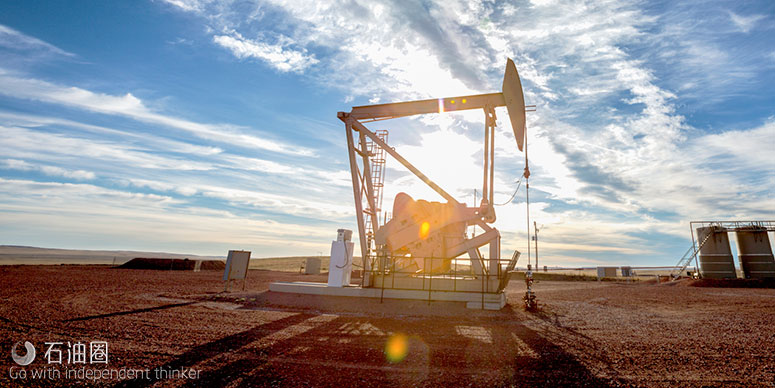 浅谈高新技术在采油工程中的应用现状及展望