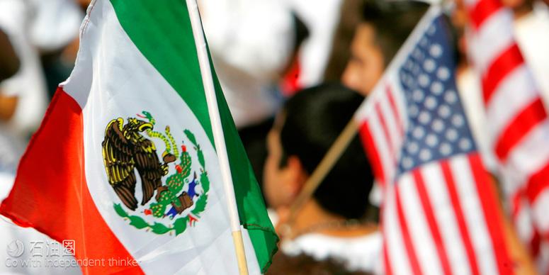 四年了 墨西哥油气改革悄然进入全面爆发期