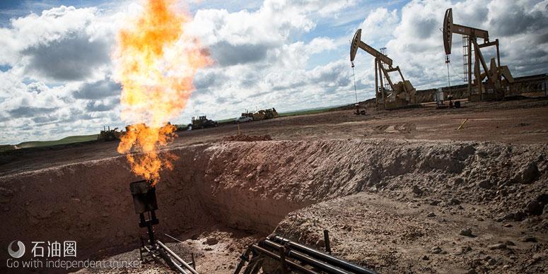 三次采油新技术的发展