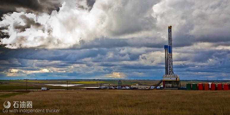 超高压水射流钻井技术现状及发展建议