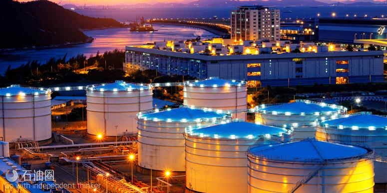 中国石油公司半年花掉约5000亿元,这点稳居世界第一,但是背后的警报已经拉响!