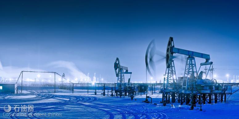 中石化油田板块率先盈利企业 五个月盈利4个亿