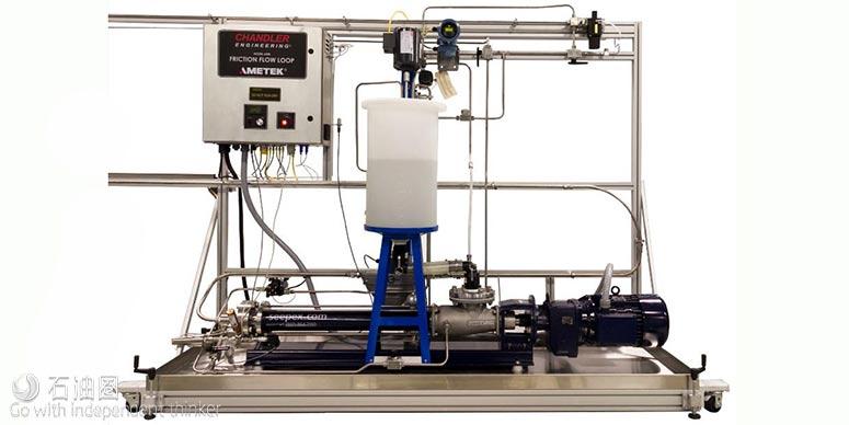 【系列专题】页岩油的创新时代:生产回忆录(4)