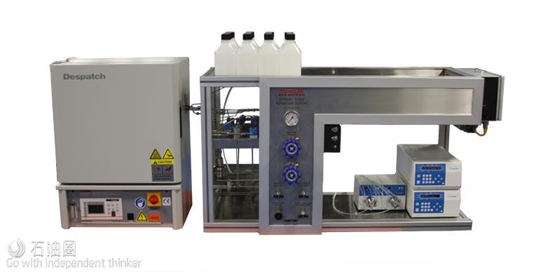 【系列专题】页岩油气复苏:高产量背后的新技术(1)