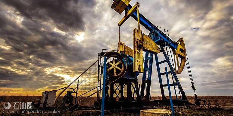 """油气改革重磅消息,我国油气探矿权的""""第一拍""""818来袭!两桶油上游垄断将被打破"""