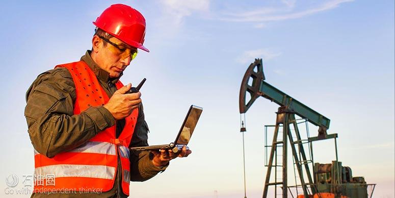 【系列专题】页岩油气复苏:高产量背后的新技术(3)